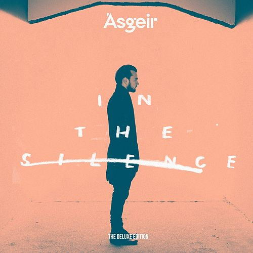 In the Silence (The Deluxe Edition) by Ásgeir