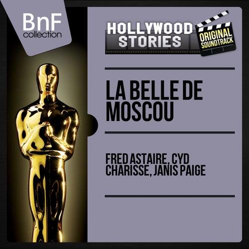 La belle de Moscou (Original Motion Picture Soundtrack, Mono Version) by Fred Astaire