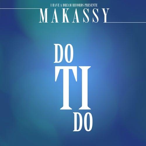Do ti do de Makassy