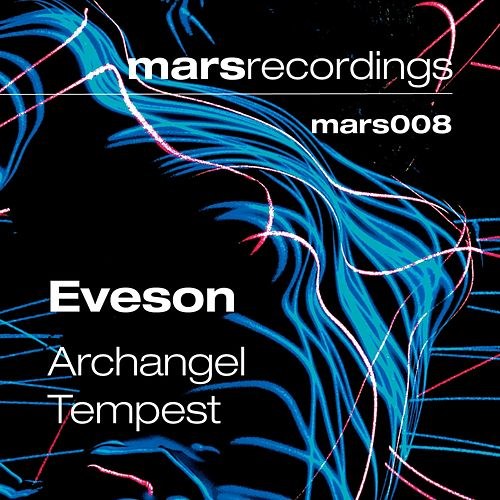 Archangel / Tempest by Eveson