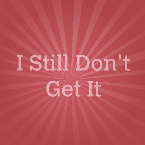 I Still Don't Get It Tribute to Nick Jonas by Deebri Media