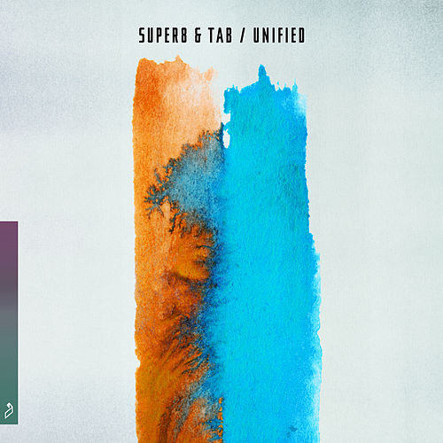 Unified by Super8 & Tab