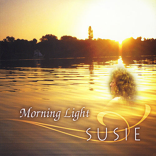 Morning Light von Susie