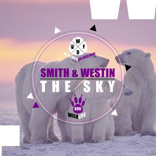 The Sky von Smith