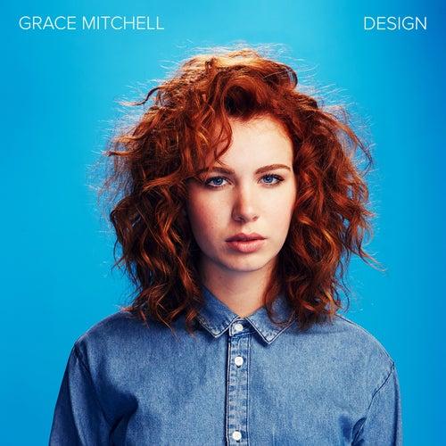 Design von Grace Mitchell