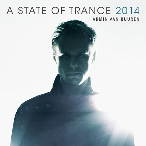 A State Of Trance 2014 (Mixed Version) von Various Artists