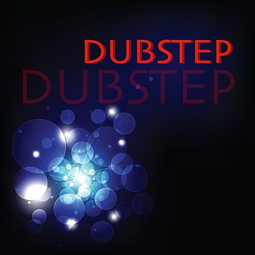 Dubstep by Dubstep Kings