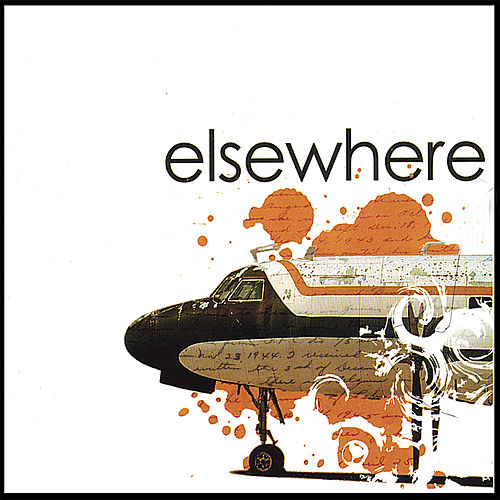 Elsewhere by Elsewhere