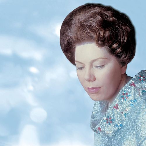 The Very Best of Janet Baker de Dame Janet Baker