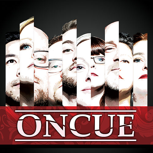 Oncue by OnCue