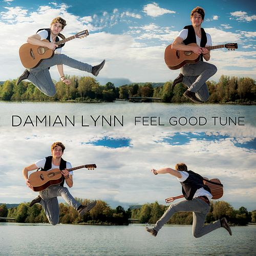 Feel Good Tune von Damian Lynn