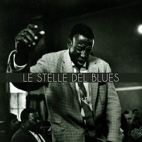 Le Stelle Del Blues de Various Artists