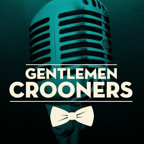 Gentlemen Crooners de Various Artists