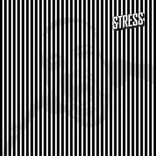 Playlist 2 de Stress