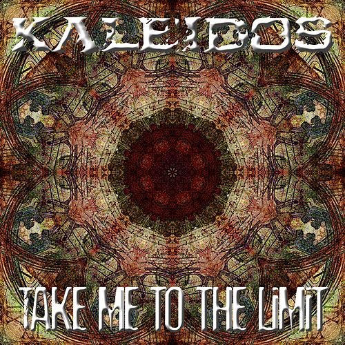 Take Me to the Limit by Various Artists