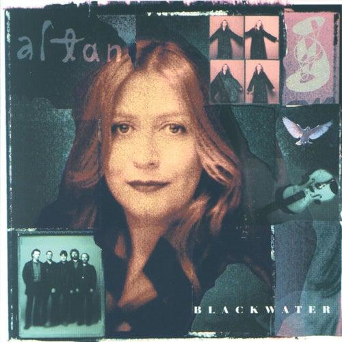 Blackwater de Altan