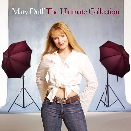 The Ultimate Collection de Mary Duff