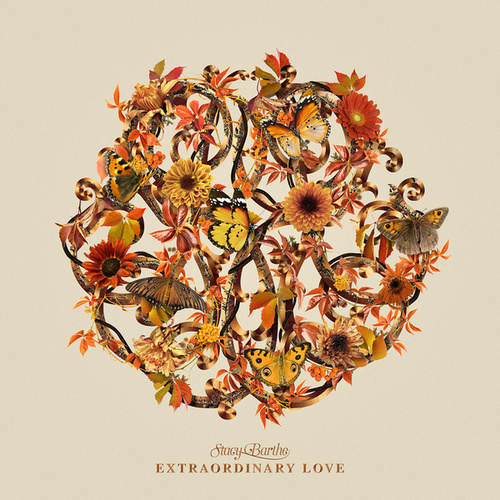 Extraordinary Love by Stacy Barthe