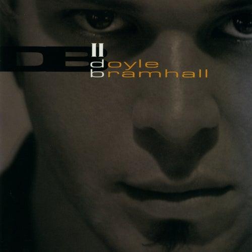 Doyle Bramhall II von Doyle Bramhall II