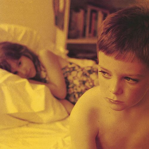 Gentlemen (Remastered) by Afghan Whigs