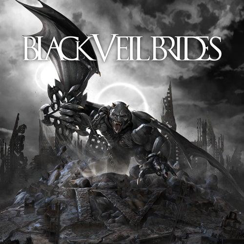 Black Veil Brides von Black Veil Brides