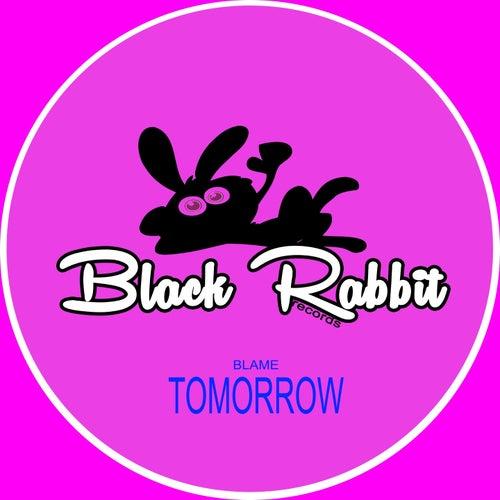 Tomorrow by Blame