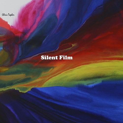 Silent Film de Christopher