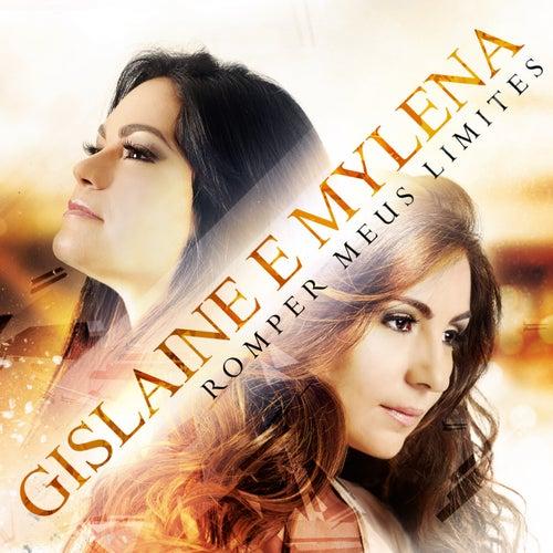 Romper Meus Limites by Gislaine e Mylena