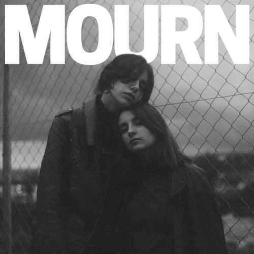 Mourn de Mourn