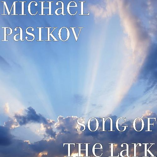 Spanish Romance by Michael Pasikov : Napster