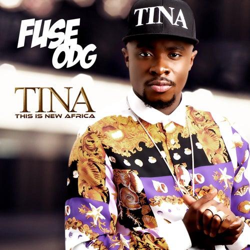 T.I.N.A. von Fuse ODG