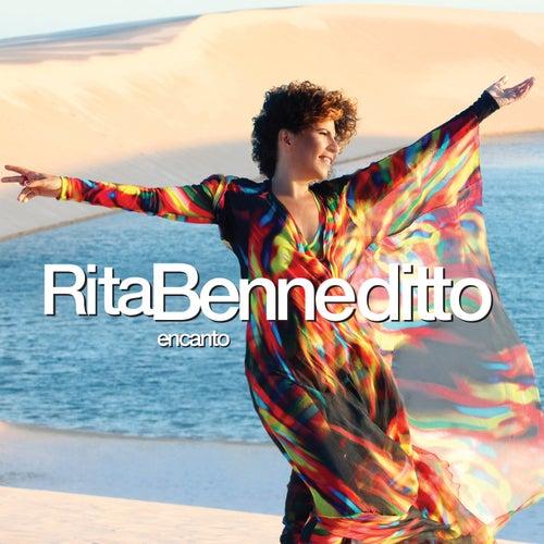 Encanto von Rita Benneditto
