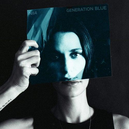 Generation Blue de Niia