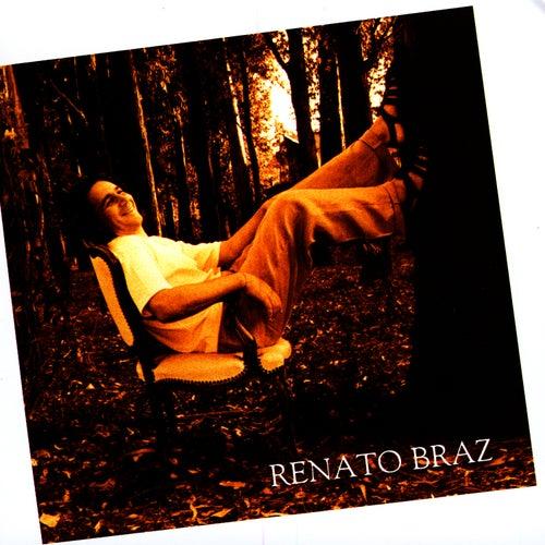 Renato Braz de Renato Braz