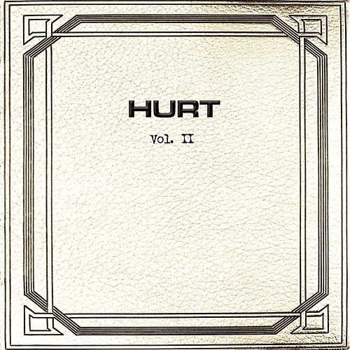 Vol. II by Hurt