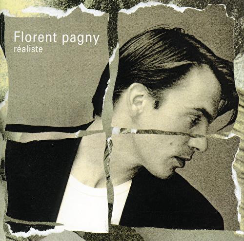 Realiste de Florent Pagny