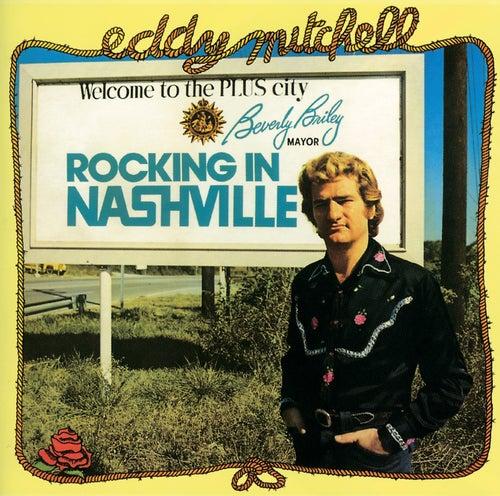 Rocking In Nashville by Eddy Mitchell