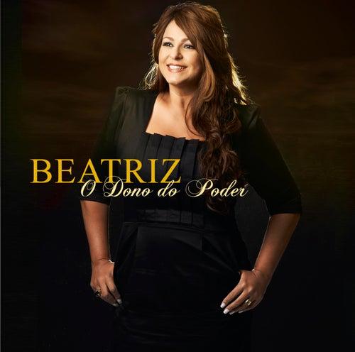 O Dono do Poder by Beatriz