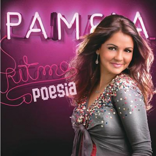 Ritmo e Poesia de Pamela