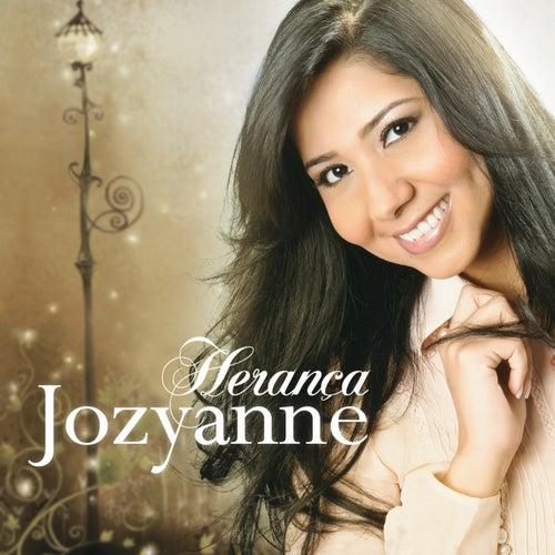 Herança de Jozyanne