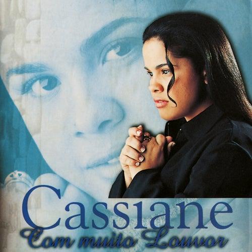 Com Muito Louvor de Cassiane
