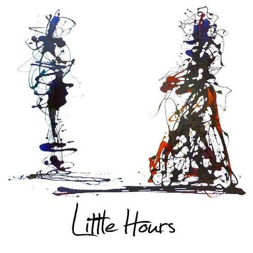 Little Hours von Little Hours