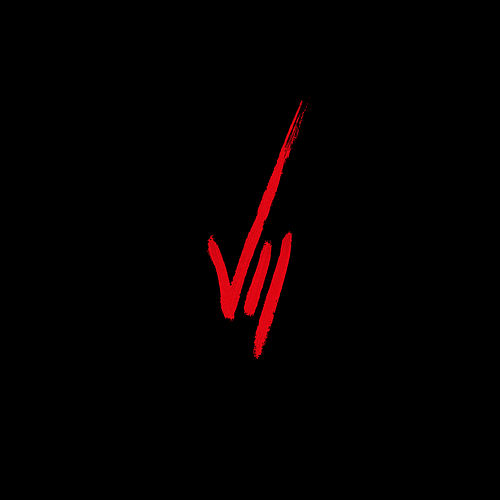 VII (Deluxe) by Teyana Taylor