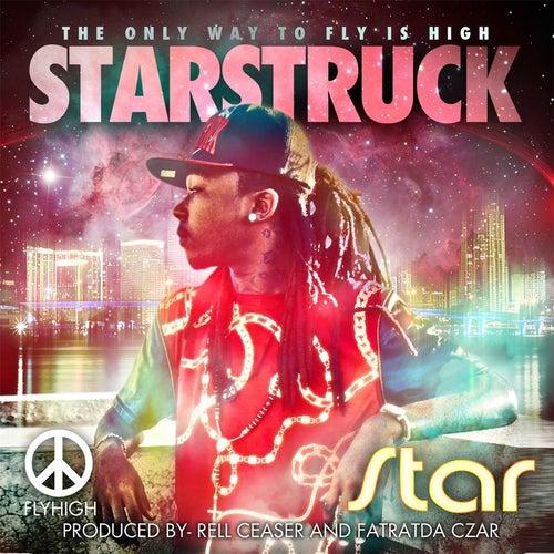 Starstruck by Star