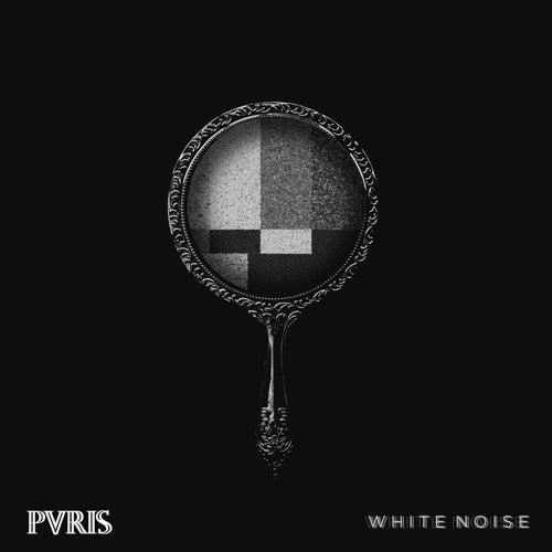 White Noise di PVRIS