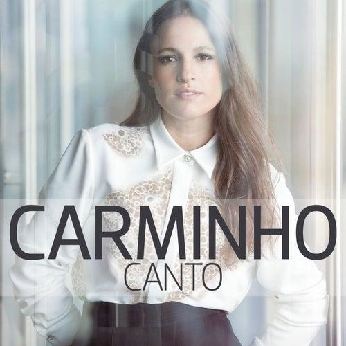 Canto by Carminho