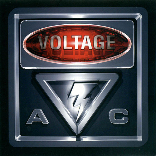 Voltage/Ac de Voltio