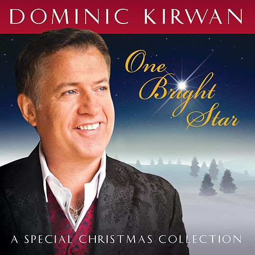 One Bright Star de Dominic Kirwan