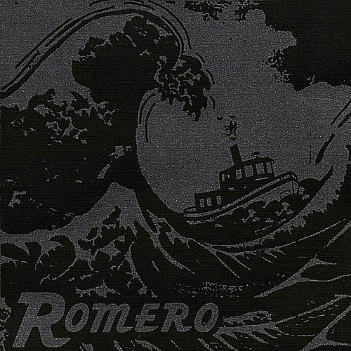 Solitaire by Romero