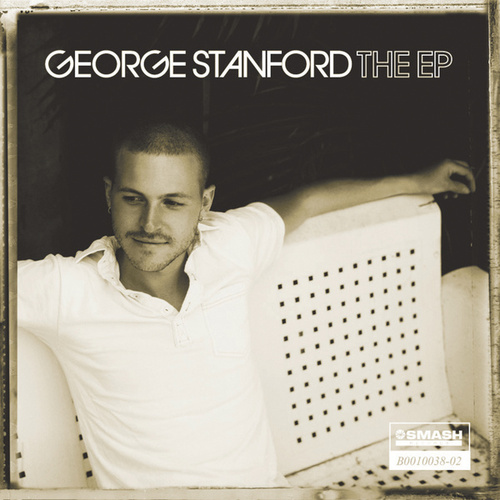 The EP by George Stanford